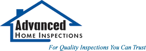 Advanced Home Inspections Transparent